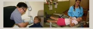 Pediatric Dentistry 101